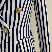 Pinstriped-Ladies-Suit-K66616