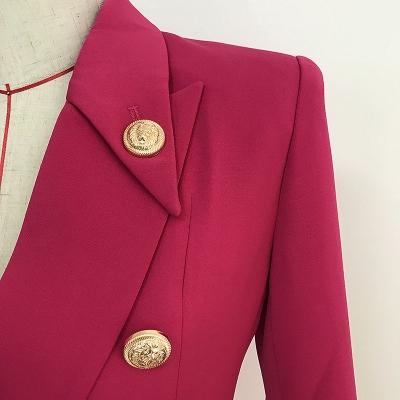 Ladies-Suit-K670-4