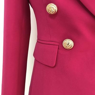 Ladies-Suit-K670-5