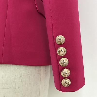 Ladies-Suit-K670-6