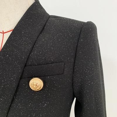 Ladies-Suit-K672-5