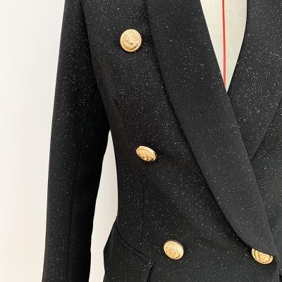 Ladies-Suit-K672-3