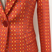 A-Two-Piece-Set-Ladiess-Suit-K673-9
