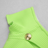 Light-Green-Bandage-Dress-K1007-8