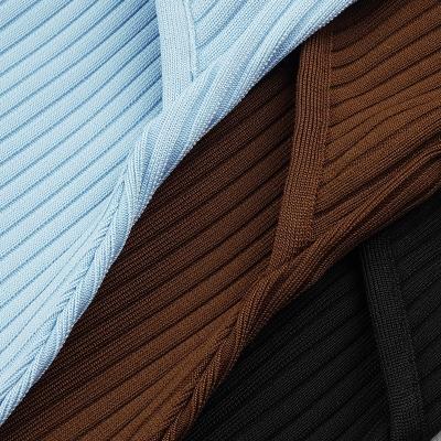 Sleeveless-Hollow-Out-Bandage-Dress-K1022-48