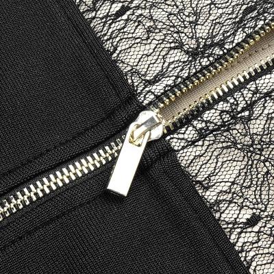 Off-Shoulder-Lace-Bandage-Dress-K1024-5