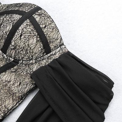 Off-Shoulder-Lace-Bandage-Dress-K1024-7