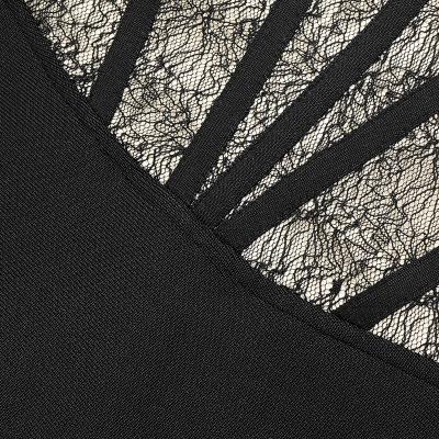 Off-Shoulder-Lace-Bandage-Dress-K1024-8