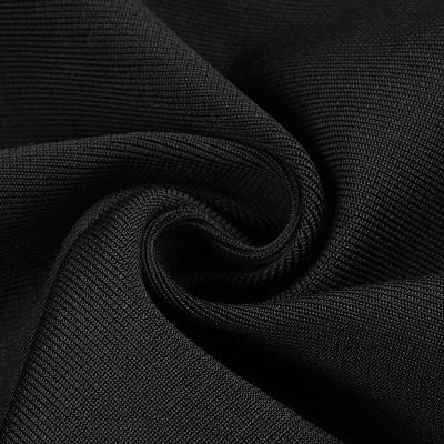 Halter-V-Neck-Rhinestone-Bandage-Dress-K1041-15