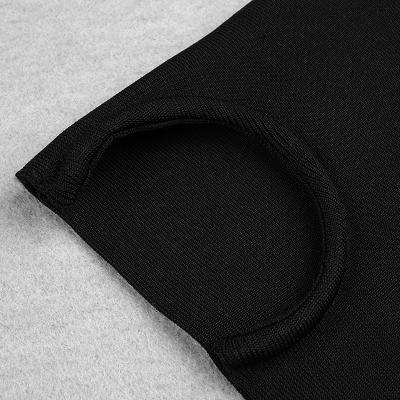 Sleeveless-Hollow-Out-Bodycon-Dress-K1079-14