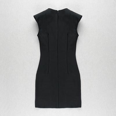 Sleeveless-Hollow-Out-Bodycon-Dress-K1079-15