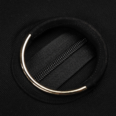 Sleeveless-Hollow-Out-Bodycon-Dress-K1079-12