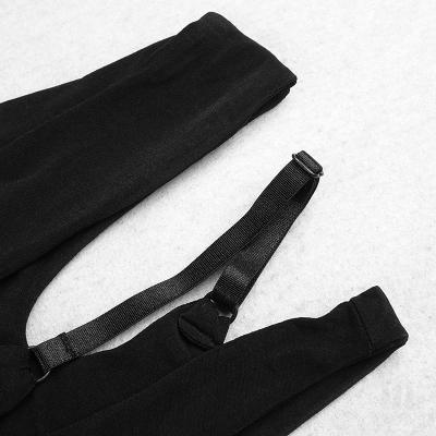 One-Shoulder-Hollow-Out-Bandage-Dress-K1103-17