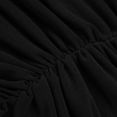 One-Shoulder-Hollow-Out-Bandage-Dress-K1103-18
