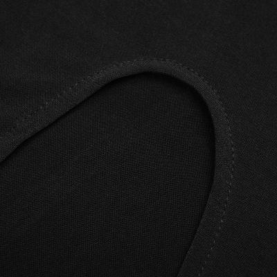 One-Shoulder-Hollow-Out-Bandage-Dress-K1103-15