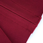 SINGLE-SHOULDER-BANDAGE-FABRIC-SPLICING-DRESS-K30542