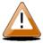 SINGLE-SHOULDER-BANDAGE-FABRIC-SPLICING-DRESS-K30545