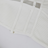 WHITE-V-NECK-CROSS-BACKLESS-JUMPSUIT-K307-22