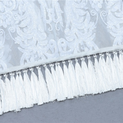 White-Sequined-Mesh-Maxi-Dress-K338-12