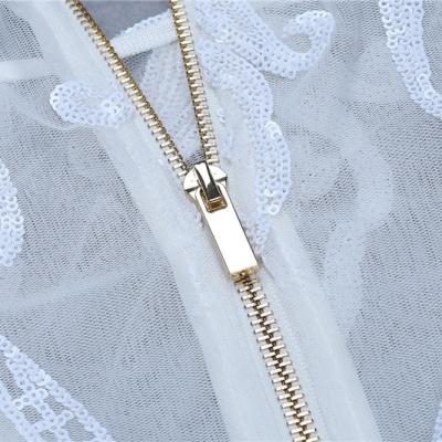 White-Sequined-Mesh-Maxi-Dress-K338-24