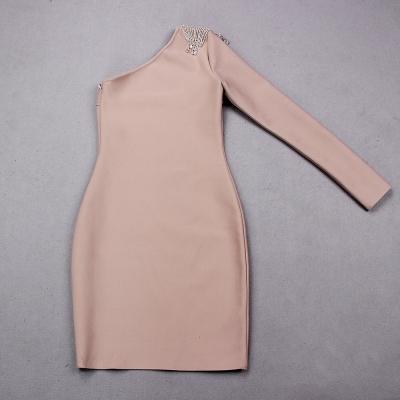 One-Shoulder-Hollow-Out-Bandage-Dress-B1200-16_4