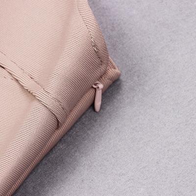 One-Shoulder-Hollow-Out-Bandage-Dress-B1200-6