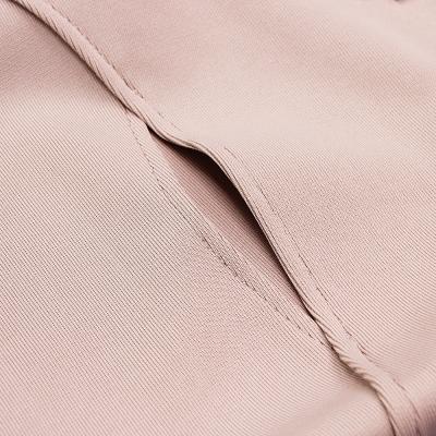 One-Shoulder-Hollow-Out-Bandage-Dress-B1200-8