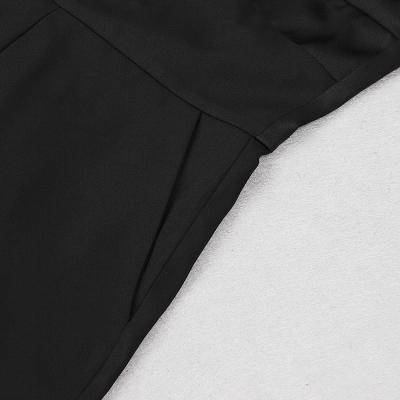 Strap-Jumpsuit-B1202-1