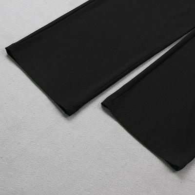 Strap-Jumpsuit-B1202-11