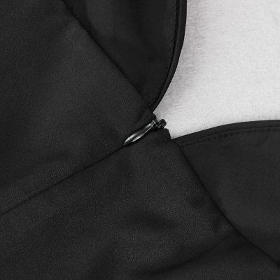 Strap-Jumpsuit-B1202-4
