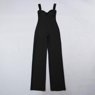 Strap-Jumpsuit-B1202-65