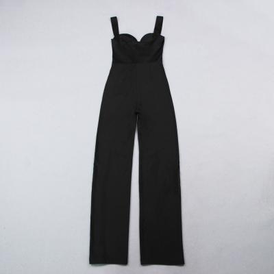 Strap-Jumpsuit-B1202-7