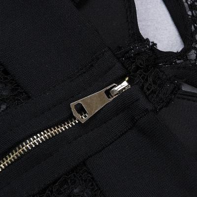 Lace-Hollow-Out-Bandage-Dress-B1203-19