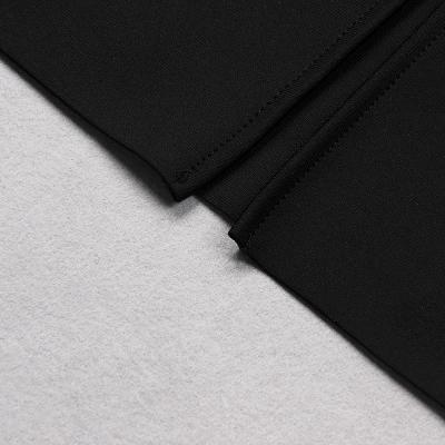 Lace-Hollow-Out-Bandage-Dress-B1203-4