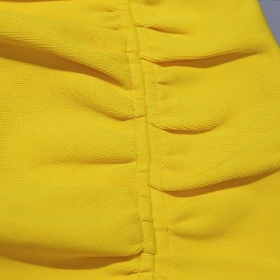 V-Neck-Hollow-Out-Bandage-Dress-B1212-6