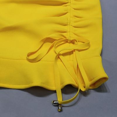 V-Neck-Hollow-Out-Bandage-Dress-B1212-7