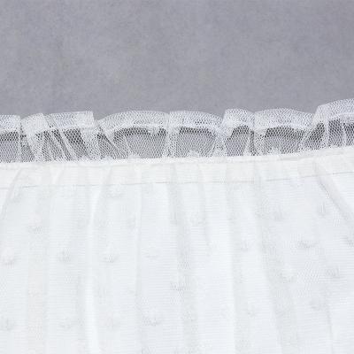 Mesh-Long-Sleeve-Bandage-Dress-B1213-16
