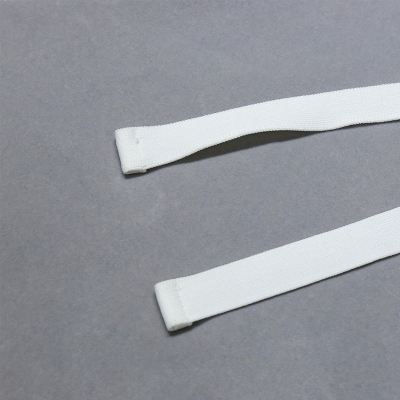 Mesh-Long-Sleeve-Bandage-Dress-B1213-4