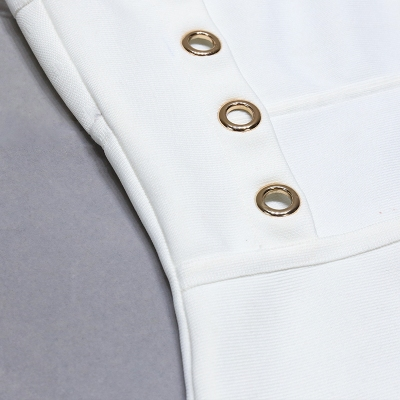 Mesh-Long-Sleeve-Bandage-Dress-B1213-5