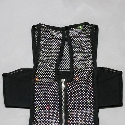 Gridding-Blink-Bandage-Dress-B1214-12