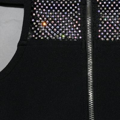 Gridding-Blink-Bandage-Dress-B1214-13