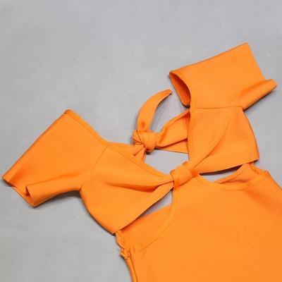 V-Neck-Hollow-Out-Bandage-Dress-B1215-10