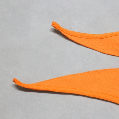 V-Neck-Hollow-Out-Bandage-Dress-B1215-5