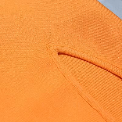 V-Neck-Hollow-Out-Bandage-Dress-B1215-6