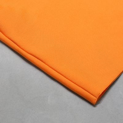 V-Neck-Hollow-Out-Bandage-Dress-B1215-7