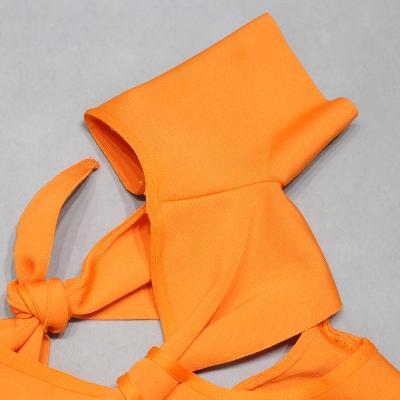 V-Neck-Hollow-Out-Bandage-Dress-B1215-9