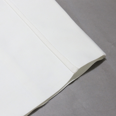 Strap-Hollow-Out-Bandage-Dress-B1216-21