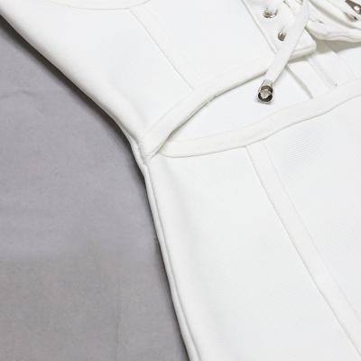 Strap-Hollow-Out-Bandage-Dress-B1216-22
