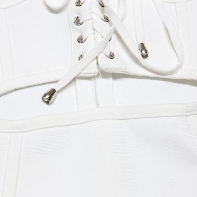 Strap-Hollow-Out-Bandage-Dress-B1216-23