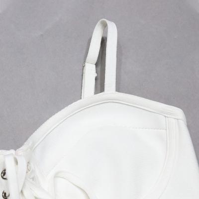 Strap-Hollow-Out-Bandage-Dress-B1216-24